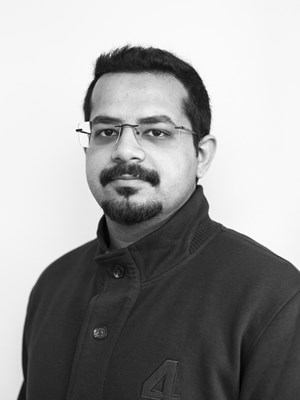 Image of Jivitesh Sharma